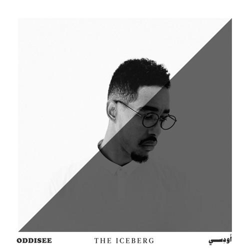 Oddisee - Things