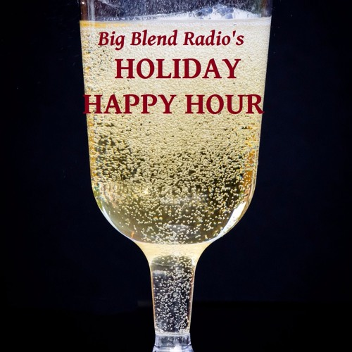 Holiday Happy Hour Show 2016