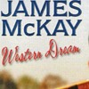 James McKay - Collerina Road ( Parody of 'Sold'  Written by Richard Fagan and Robb Royer)_xYNJDJJVMy8_youtube.mp3