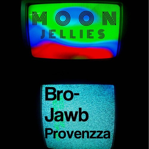 bro-jawb provennza