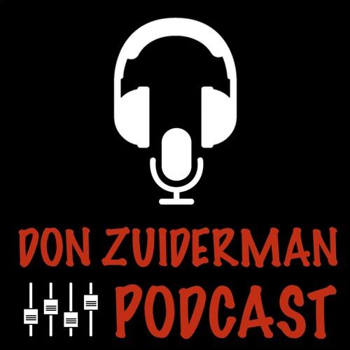 Podcast #42 Jaap Versfelt: stichting leerKRACHT