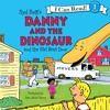 Download DANNY AND THE DINOSAUR AND THE GIRL NEXT DOOR by Syd Hoff Mp3