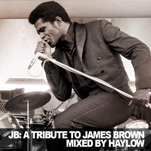 JB: A Tribute to James Brown