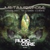 Claudinho Brasil & Thales Dumbra & Elemental - Metamorfose (Audio Core Remix)
