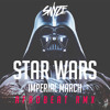Star Wars Imperial March - Afrobeat Remix ( CLICK FREE DOWNLOAD )