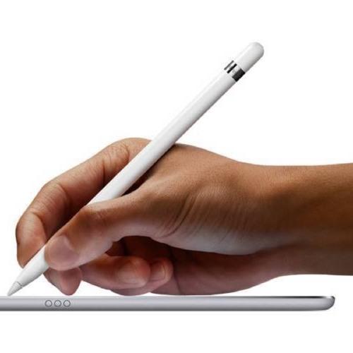 MyApple Daily (S04E072) #297: Apple Pencil może wkrótce współpracować z iPhone'ami