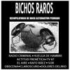 Radio Criminal - Crusifuck (En Vivo)