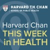 This Week in Health: The power of positive thinking