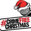 Dec 14 - TARRUS RILEY - Crime Free Christmas ( Original)