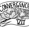 Radical Research Mixtape - Convergence VII 2016