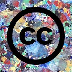 P C III - Walking The Wall (Creative Commons Instrumental Music)