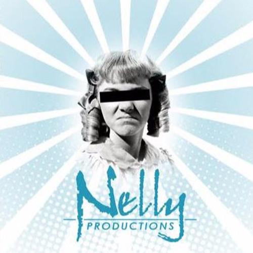 Nelly soundtracks