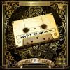 Whitegold | Lil Wyte - Pill Popper
