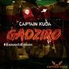 Captain Kuda - Gadziro