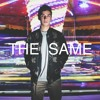 The Same - Rlum