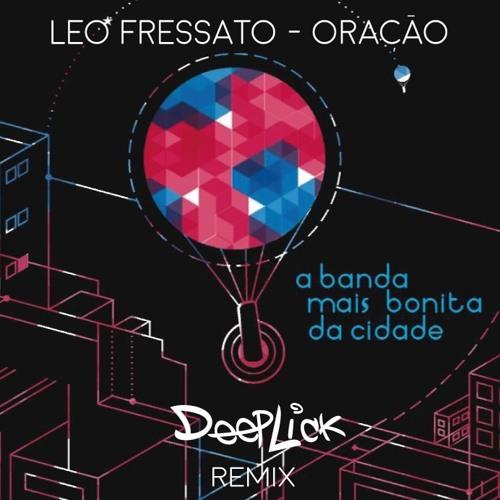 Leo Fressato <3