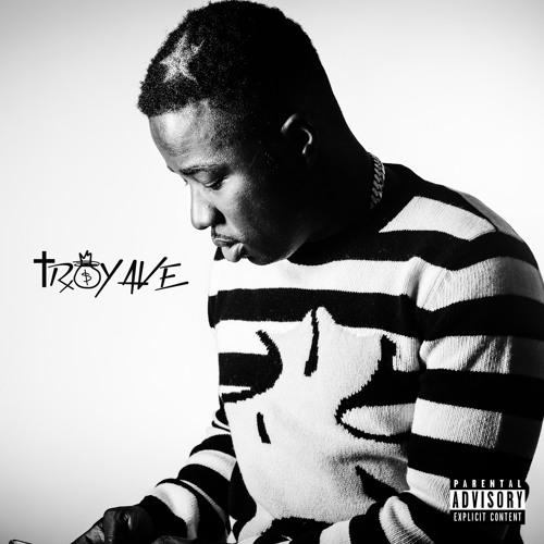 Troy Ave - L O C O (explicit)