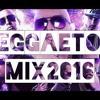 SUPER Mix Reggaeton- Dj SwaD 2016
