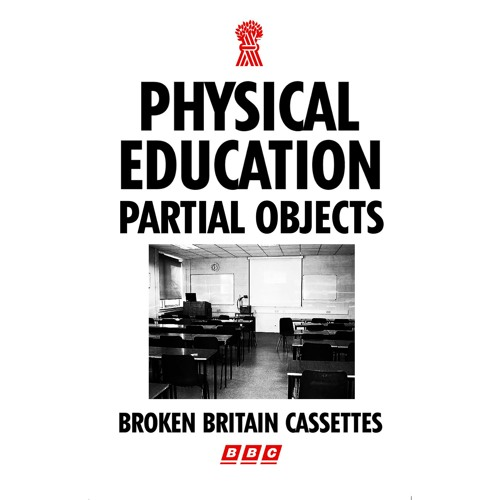 Partial Objects - Physical Education