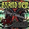 Download FK - BRAND NEW ft. Koranic Blazin & Yung Codeine Mp3