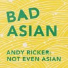 Bad Asian No. 3 Andy Ricker: Not Even Asian