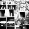 DJ Purple Rabbit -  Dead To Me Dub (Free download)