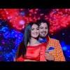 Alar Band FT Klea Huta - Amla ( DJ ONI REMIX 2017 )