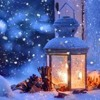 Sander Music - Epic Christmas Fairytale (preview)