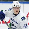 Craig Button: Brisebois not as offensive as Canada wanted; Juolevi will be impact player for Finland
