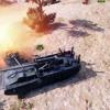 №50 World of Tanks