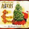 Christmas Kids Medley (English)