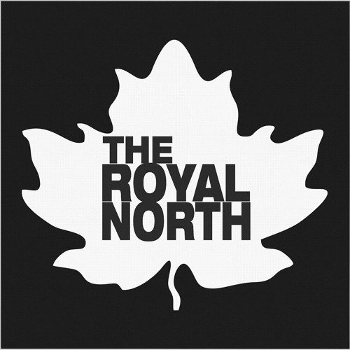 EPISODE 51 - THE ROYAL NORTH