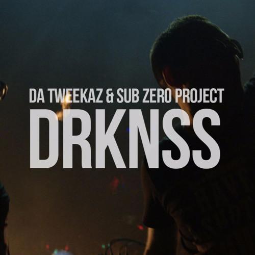 DRKNSS (& Da Tweekaz)