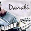 The Thrill Is Gone - Danali