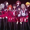 【8人】 Smoke and Mirrors 【Chorus Latino】
