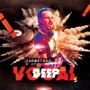 AHMET KILIC - DEEP VOCAL 5 mp3