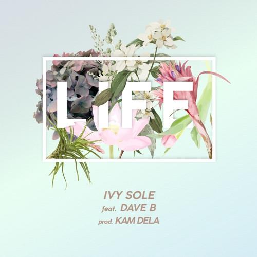 USA | Playlist 4
