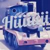 Download Hiiiiiiii Mp3