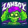 Best of Zomboy (MiniMix +10 songs!)