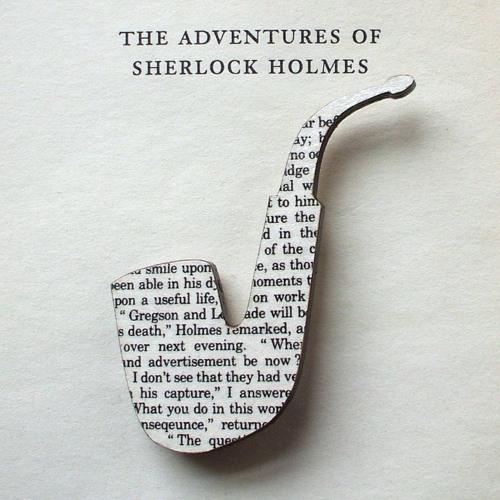 Sherlock Holmes - Murder In the Casbah Olde Time Radio Drama