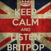 Best Of Brit Pop