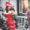 ☃☃Giáng Sinh An Lành ☃🎇☃ Happy New Year 2017🎇🎇.mp3