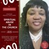 Spiritual Abuse In The Church w/ Pastor - Spiritual Abuse In The Church w/ Pastor -Learning to Love Yourself