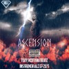 Tony Montana Beatz - BRICK (ASCENSION) (SOLD)