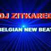 Belgian New Beat Mix by DJ ZITKARED