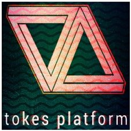Tokes - Greatest Hits