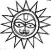 5. Cerberus Circuitbreaker- Island In The Sun (Free Download)