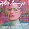 White Flamingo - Bésame Mucho ft. Xuna Primus (Original Mix)[free download]