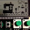 Antenna Tree - FREE DOWNLOAD - Instrumental Electronic