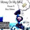 Money On My Mind Mp3